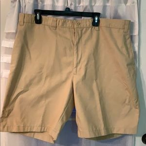 Men shorts/ New with tags